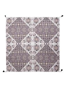 f952268bd7d Шелковые платки из Турции летние- модные красивые аксессуары для блузки