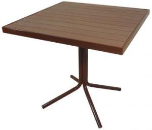 столы для улицы купить в москве по выгодной цене