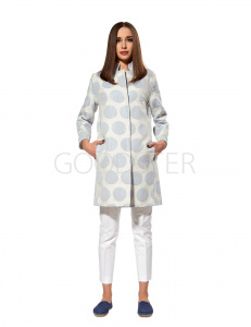 629b1db5a Пальто летнее - купить в Москве, в интернет магазине. Большой выбор ...