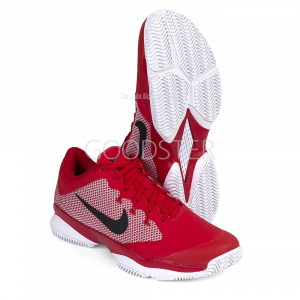 1e669d62 Кроссовки Nike Stefan Janoski мужские - купить в Москве по выгодной цене
