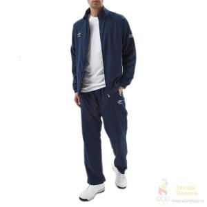 74691859 Спортивные костюмы мужские Umbro Woven - купить в Москве по выгодной ...