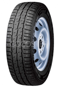 Автошины Michelin Agilis X-ICE North 185/Full R14 102/100R