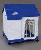 Дом для котов и небольших собак