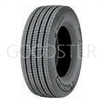 Michelin X INCITY XZU 3 295/80 R22.5