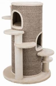 Домик для кошки Oskar XXL (для пожилых и больных кошек)