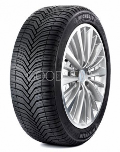 Автошины Michelin CROSSCLIMATE  205/55 R16 94V