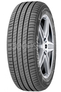 Автошины Michelin Primacy 3 235/50 R17 96W