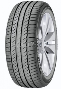 Автошины Michelin Primacy HP 255/40 R17 94W
