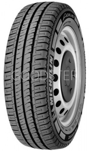 Автошины Michelin Agilis  225/65 R16 112/110R