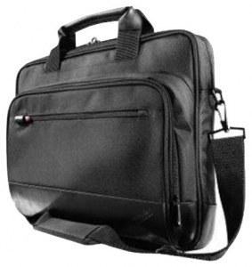 5e666c49d99b Сумка рюкзак Hayrer - купить в Москве по выгодной цене