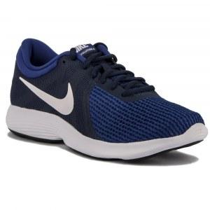 c72d3c31 Кроссовки Nike Revolution детские - купить в Москве по выгодной цене