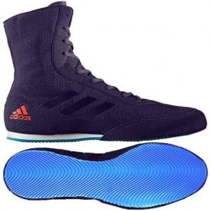 722b53a3 Обувь Adidas Originals Marathon - купить в Москве по выгодной цене