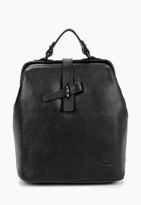 7369107cf81a Сумка рюкзак Marco Tozzi - купить в Москве по выгодной цене
