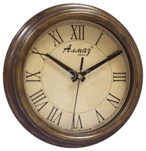 302d1640 Ручные стрелки часов - купить в Москве по выгодной цене