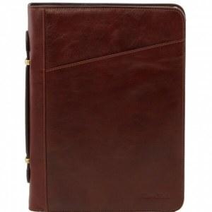 71e6329920d5 Tuscany Leather Портфель Tuscany Leather - купить в Москве по ...