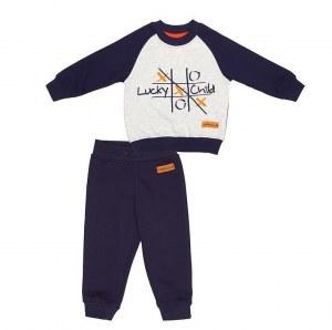 41ed7a64 Итальянские спортивные костюмы - купить в Москве по выгодной цене