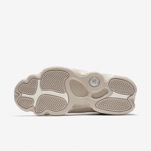 d671830e Баскетбольные кроссовки Nike AIR JORDAN 9 RETRO LOW - купить в ...