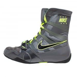 f7d0dac29d6bb9 Боксерки, обувь боксерская - купить в Москве, в интернет магазине ...