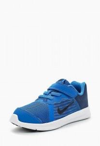 642be85c Кроссовки Nike в цветочек - купить в Москве по выгодной цене