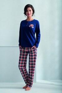 91dd3073bcf0c Пижама Luna - купить в Москве по выгодной цене