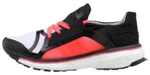 770871a6 Кроссовки Adidas Energy - купить в Москве по выгодной цене