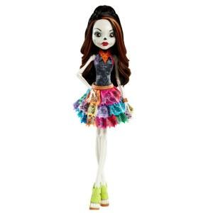 d7d32cf0cd5 Игрушки Куклы Монстер Хай Гулия - купить в Москве по выгодной цене