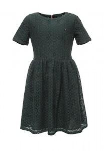 2d851cf01a53171 Льняные платья и сарафаны из Турции - купить в Москве по выгодной цене