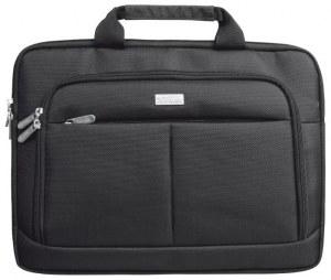 4543a43fa87d Сумки Burberry Bags - купить в Москве по выгодной цене