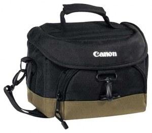 82665d24c393 Рюкзак canon custom gadget bag 300eg for eos - купить в Москве по ...