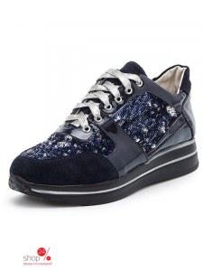30d1851f Кроссовки Gorilla Wear High Tops - купить в Москве по выгодной цене