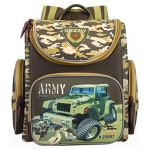 9a59216320d3 Рюкзаки для мальчиков в 1 класс - купить в Москве по выгодной цене