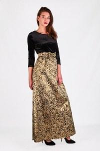 70fd24becba Вечерние платья для взрослых женщин - купить в Москве по выгодной цене