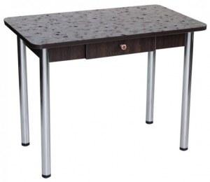 дачные столы со скамейками купить в санкт петербурге по