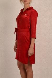 4b7c5b9893d Летние платья из шелка красивые - купить в Москве по выгодной цене