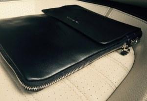 c12e0a67d158 Деловая мужская сумка планшет M для планшета, документов Brand (Коричневый,  монотонный)