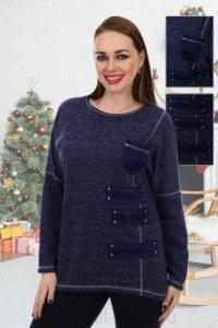 d1a30173bda Блузки женские из шелка - купить в Москве по выгодной цене