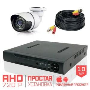 Рекуператор для частного дома цена в москве реабилитация на дому после перелома шейки бедра