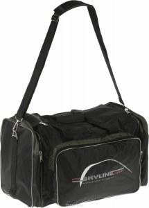 9e70f85ee1ce Спортивные сумки Polar - купить в Москве по выгодной цене