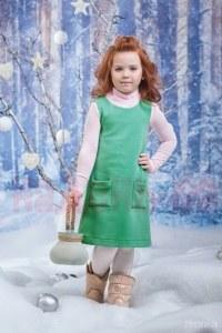 54f3d24b5dfce7f Платья для девочек 8-14 лет - купить в Москве по выгодной цене