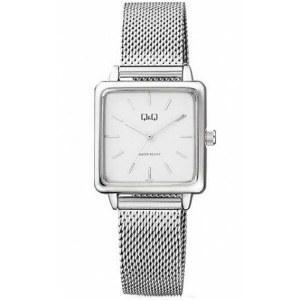 4214ed58 Женские японские наручные часы Q&Q - купить в Москве по выгодной цене