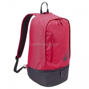 518b1d4c16e1 Спортивные сумки рюкзаки Asics - купить в Москве по выгодной цене