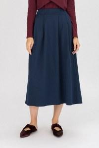 2b14cf9121b Теплые юбки макси длинные - купить в Москве по выгодной цене