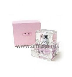 Bulgari Blv Eau De Parfum Ii купить в твери по выгодной цене