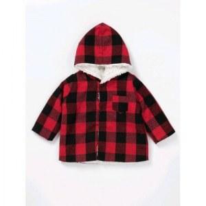 454610e52a05 Куртки летные детские - купить в Москве по выгодной цене