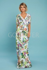 34c3bcddbfc Летние платья и пиджаки - купить в Москве по выгодной цене