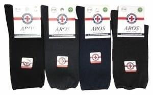 daaa9a3366e7c Мужские носки с ослабленной резинкой - купить в Москве по выгодной цене