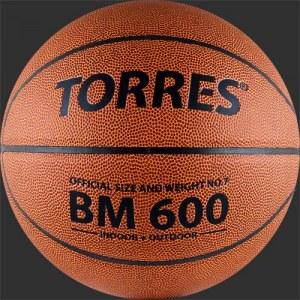 3d1099b7 Torres мяч баскетбольный torres slam р.5 - купить в Москве по ...