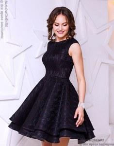 deffc2a0fe8 Мини платья в обтяжку - купить в Москве по выгодной цене