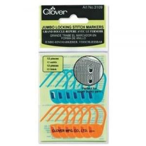 маркер для вязания булавка купить в москве по выгодной цене