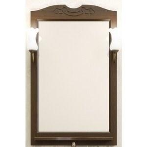 круглое зеркало в деревянной раме купить в хабаровске по